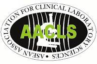 AACLS1.jpg